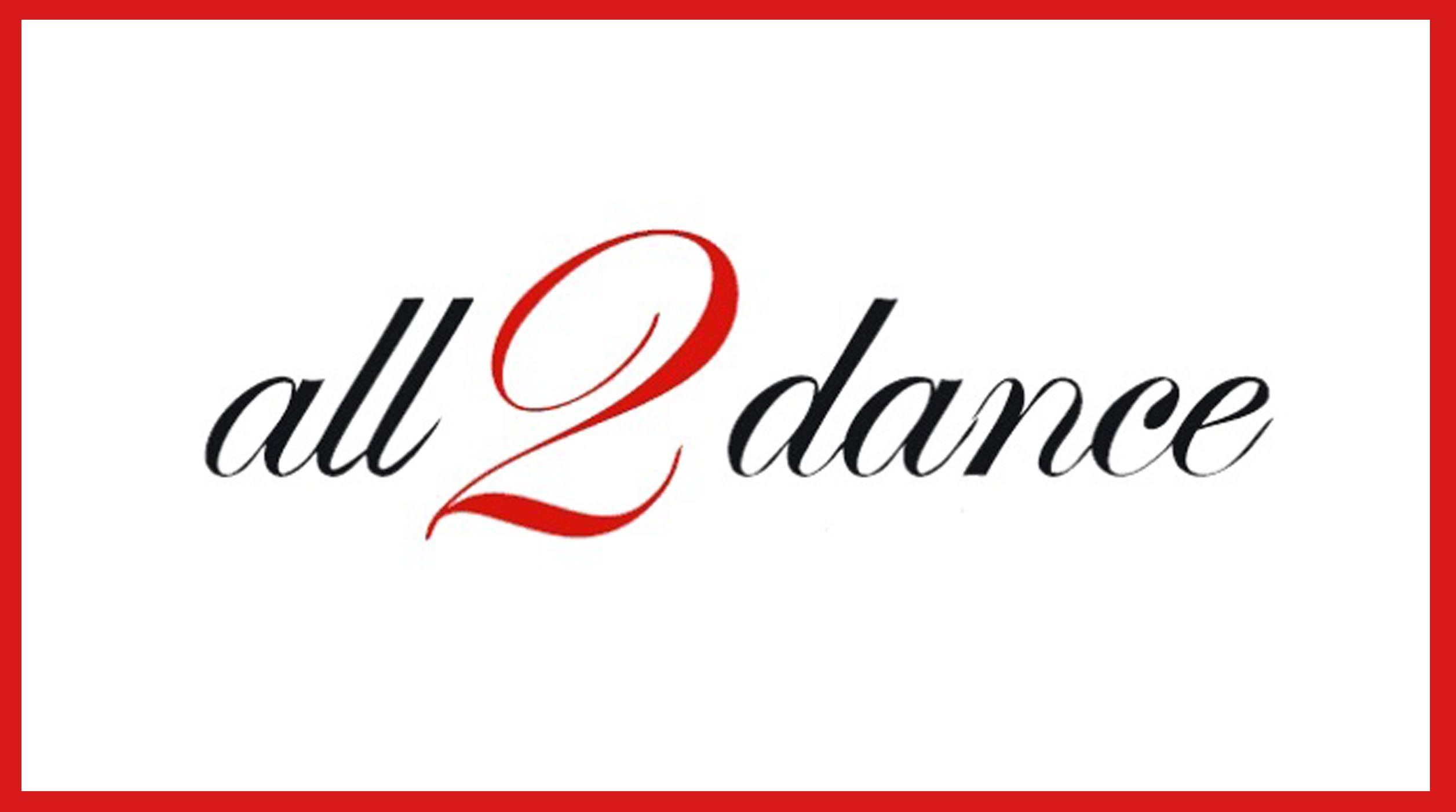 All2Dance